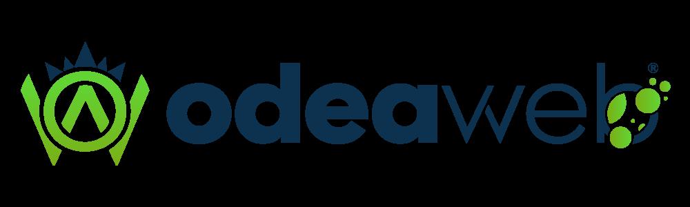 Odeaweb
